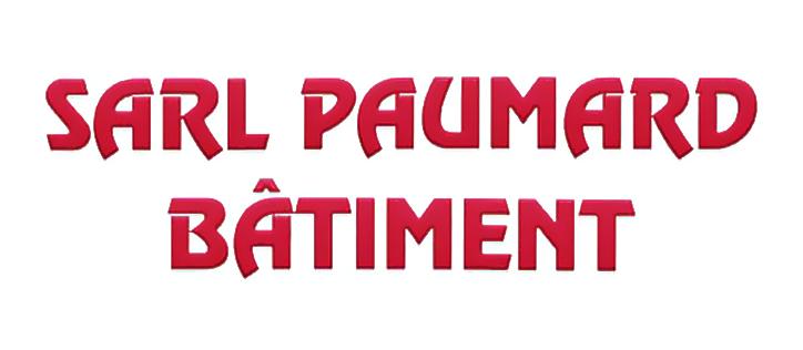 SARL PAUMARD  BATMENT